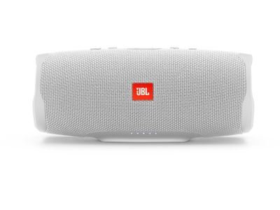 JBL Charge 4 (weiss)