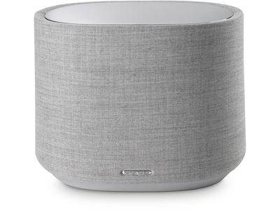Harman/Kardon Citation Subwoofer (Grau)