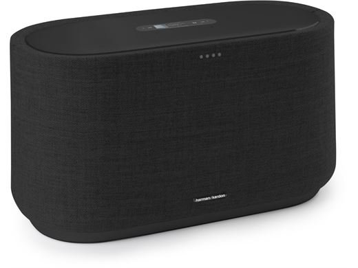 Harman/Kardon Citation 500