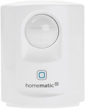 Homematic IP Set Sicherheit BILD-Edition