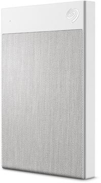 Seagate Backup Plus UltraTouch (2TB) (weiss)