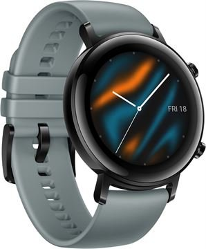 Huawei Watch GT 2 Sport (42mm) (lake cyan)