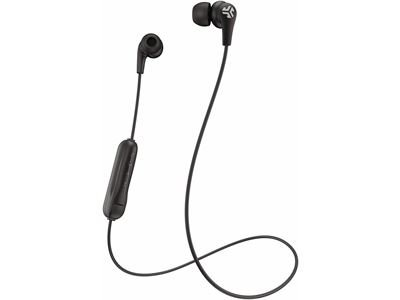 JLAB JBuds Pro Wireless Earbuds Black (black)