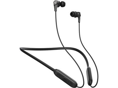 JLAB JBuds Band Wireless Neckband Black (black)