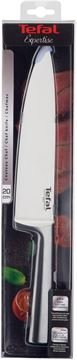 Tefal Chef Knife Expertise (20cm)