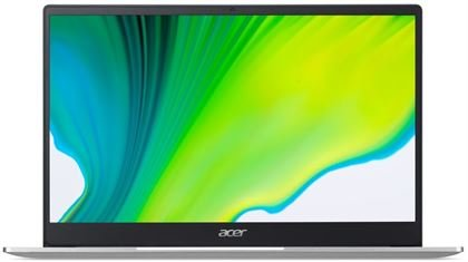 Acer Swift 3 (SF314-59-52A6)