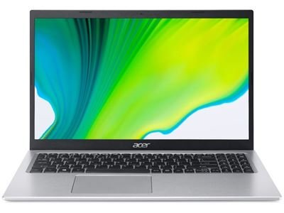 Acer Aspire 5 (A515-56G-76ZK) (silber)